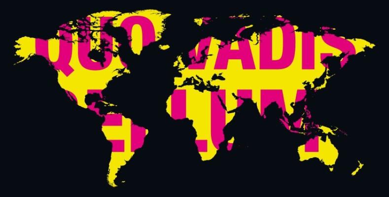 cropped-qvb-logo2.jpg