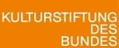 Logo_Kulturstiftung des Bundes_orange-1