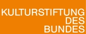 Logo_Kulturstiftung des Bundes_orange-1