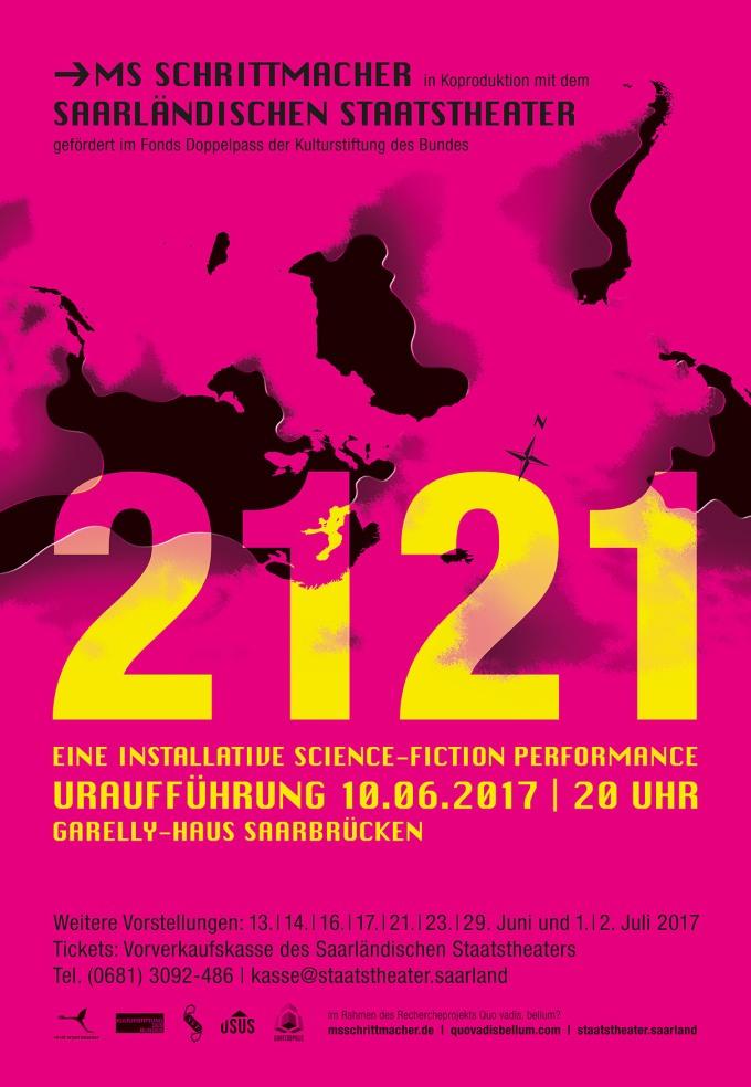 MSS_2121_Plakat_A2_RZ_Druck